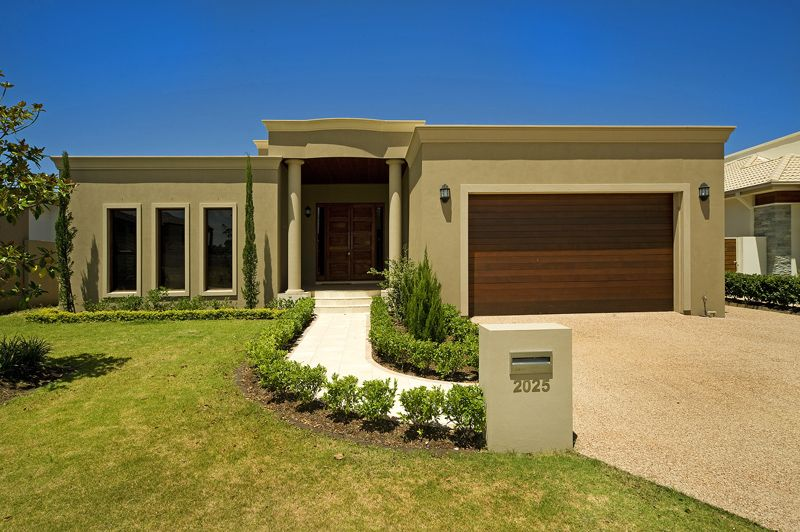 2025 The Circle, Sanctuary Cove QLD 4212, Image 0