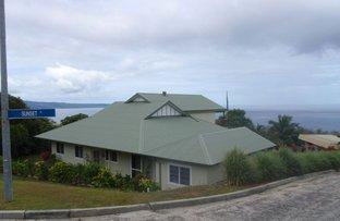Picture of 1 Sunset Place, Christmas Island WA 6798