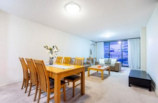 Picture of 39/131 Adelaide Terrace, East Perth WA 6004