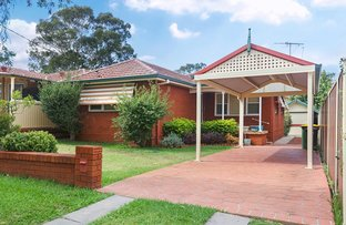Picture of 25 Royal Avenue, Birrong NSW 2143