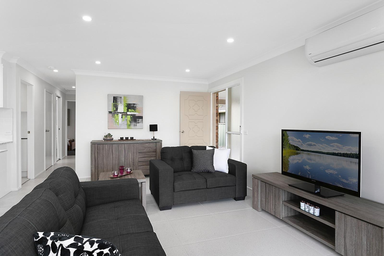 2A Kilpa Road, Wyongah NSW 2259, Image 1