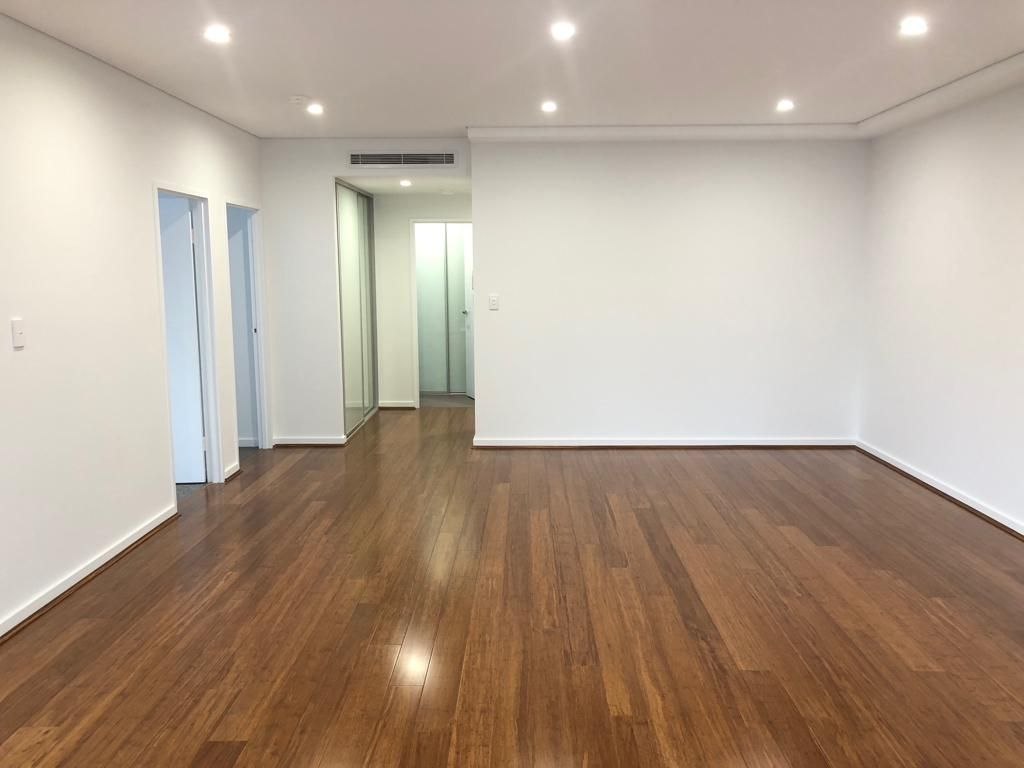 104/33 Percy St, Bankstown NSW 2200, Image 1