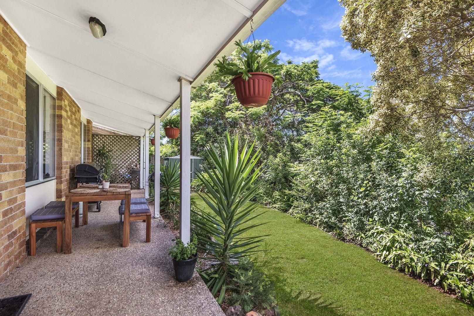 42 Skyline Terrace, Burleigh Heads QLD 4220, Image 1