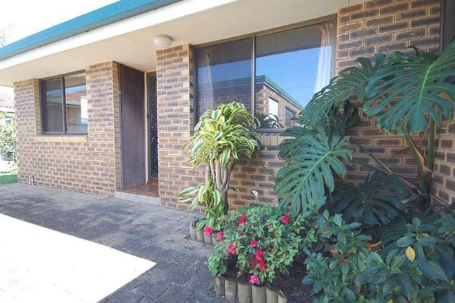 Picture of 1/10 Inga Avenue, SURFERS PARADISE QLD 4217