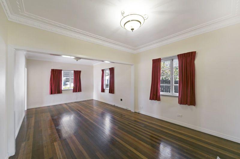 30 June Street, Mitchelton QLD 4053, Image 1