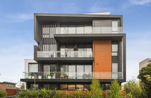 Picture of 203/19 Wellington Road, Box Hill VIC 3128