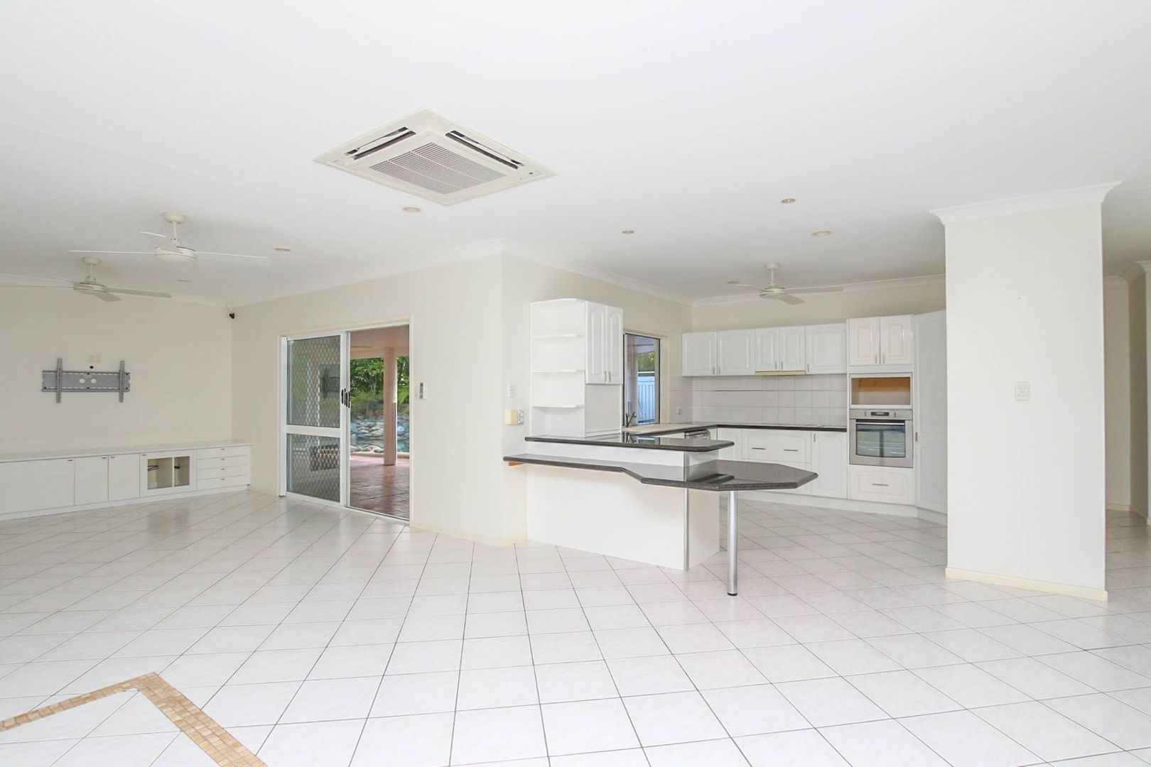 15 Stream Avenue, Paradise Palms, Kewarra Beach QLD 4879, Image 2