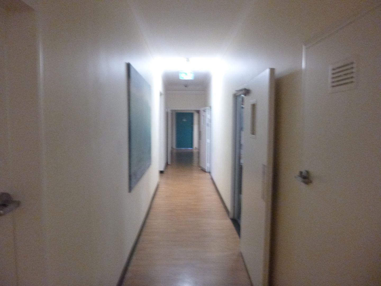 22-24 Samdon Street, Hamilton NSW 2303, Image 2