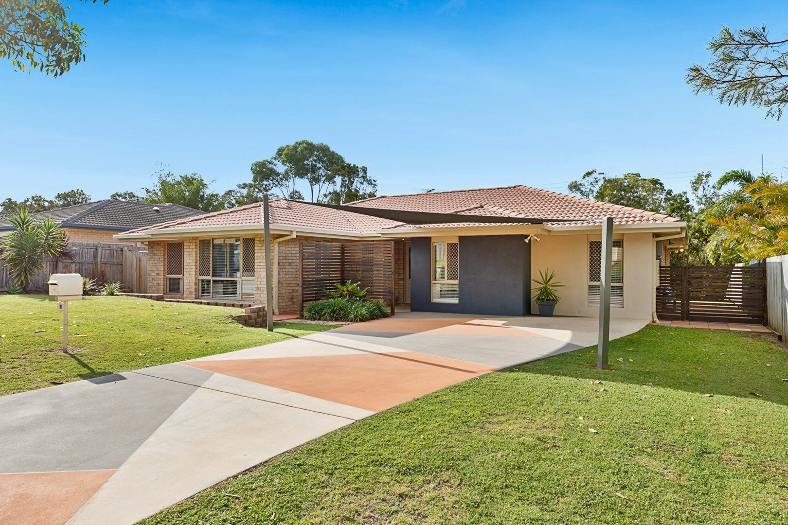 3 SNIPE Street, Redland Bay QLD 4165, Image 2