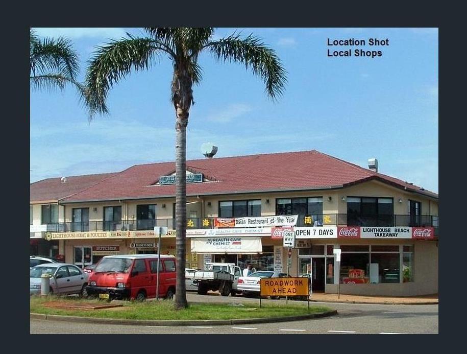 57 Bangalay Drive, Port Macquarie NSW 2444, Image 1