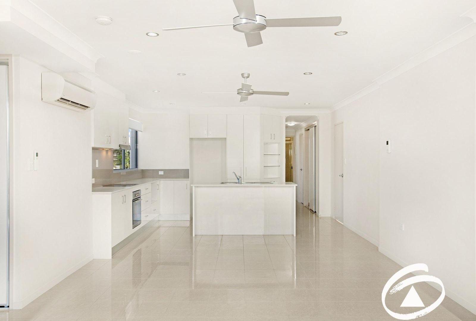 14/146 Grafton Street, Cairns City QLD 4870, Image 1