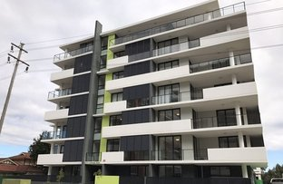 Picture of 49/15-17 Castlereagh St, Liverpool NSW 2170