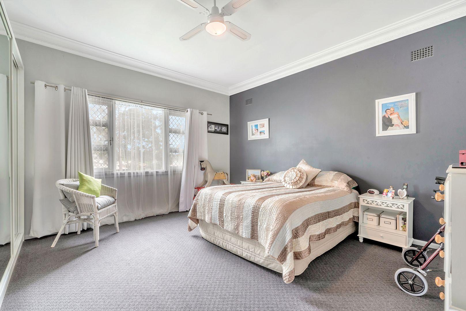 147 The Horsley Drive, Fairfield East NSW 2165, Image 1