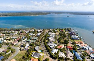 Picture of 18 Marina Boulevard, Banksia Beach QLD 4507