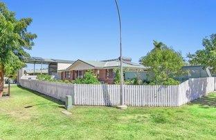 Picture of 3 Bondeson Dve, Parkhurst QLD 4702