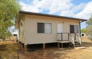Picture of 89 Gregory Street, Cloncurry QLD 4824