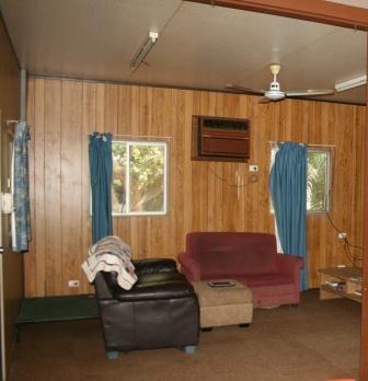 11 Buchanan Street, Pine Creek NT 0847, Image 2
