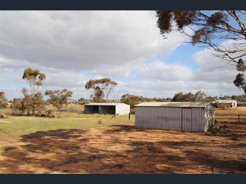 Lot 91 Ridley Road, Mannum SA 5238, Image 2