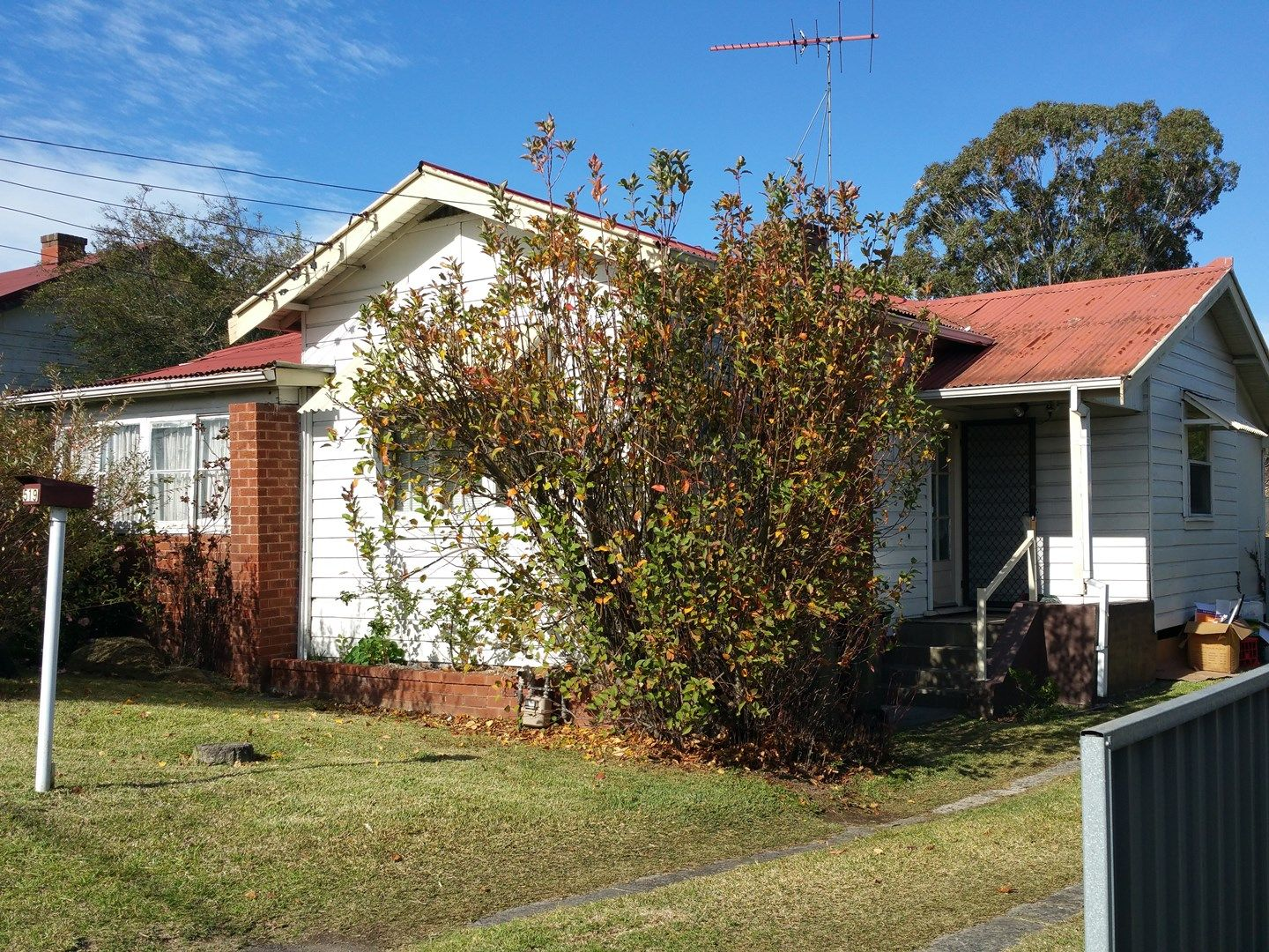 519 Great Western Highway, Greystanes NSW 2145, Image 0