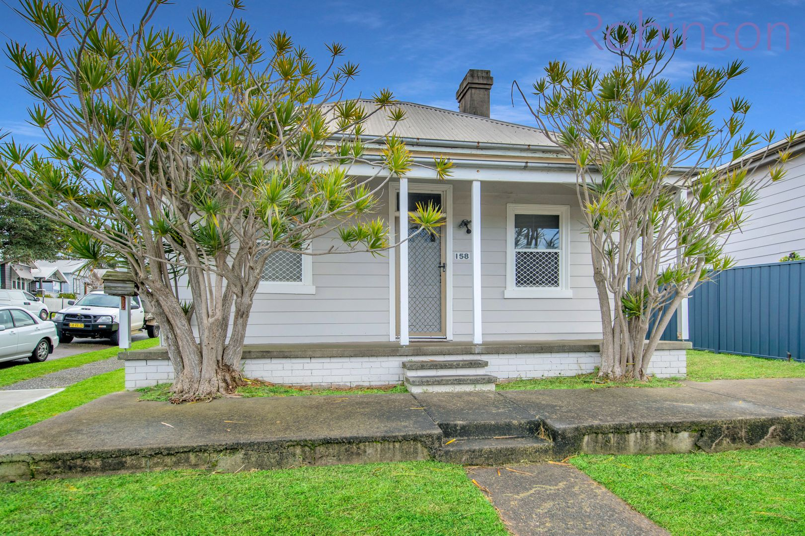 158 Gosford Road, Adamstown NSW 2289, Image 0