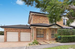 2A Wilding Street, Marsfield NSW 2122