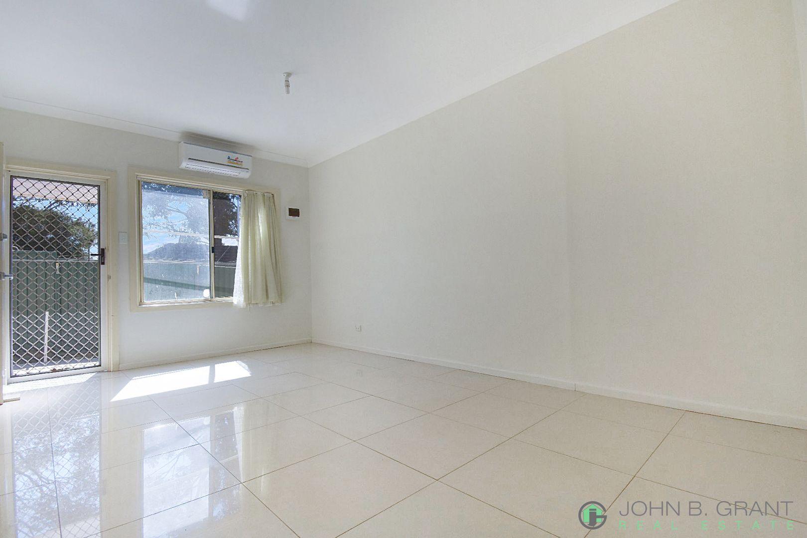 5B Hill street, Cabramatta NSW 2166, Image 1