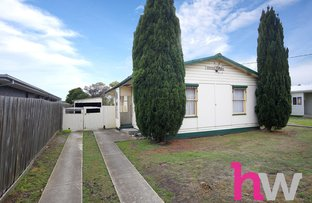 Picture of 10 Alkira Avenue, Norlane VIC 3214