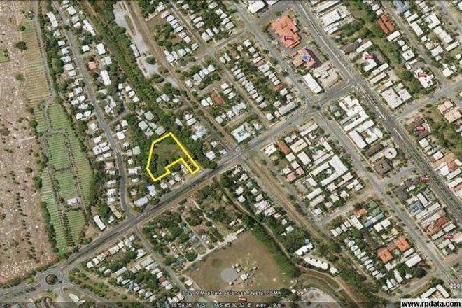 Picture of 32 James Street, MANUNDA QLD 4870