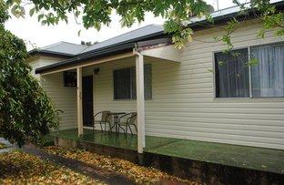 21 Wolseley Road, Crookwell NSW 2583