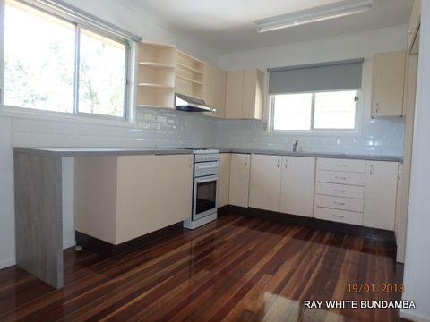 16 Oak Street, Bundamba QLD 4304, Image 1