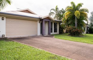 Picture of 14 Boyce Street, Bentley Park QLD 4869