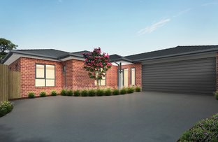Picture of 16A Nyanda Court, Croydon VIC 3136