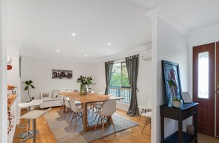 Picture of 38 Mimosa Lane, Moggill QLD 4070