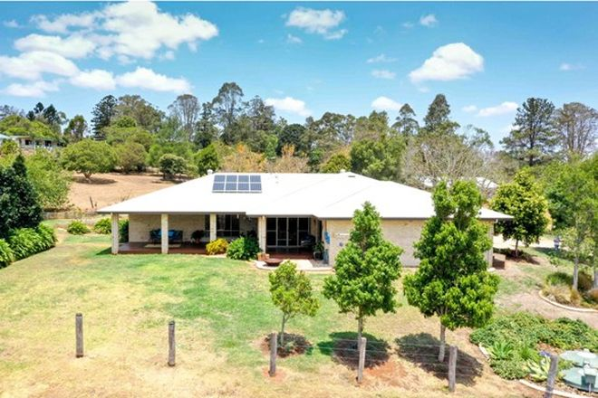 Picture of 2A Miriam Street, WYRALLAH NSW 2480