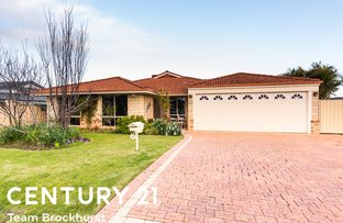 Picture of 11 Boongala Circuit, Canning Vale WA 6155