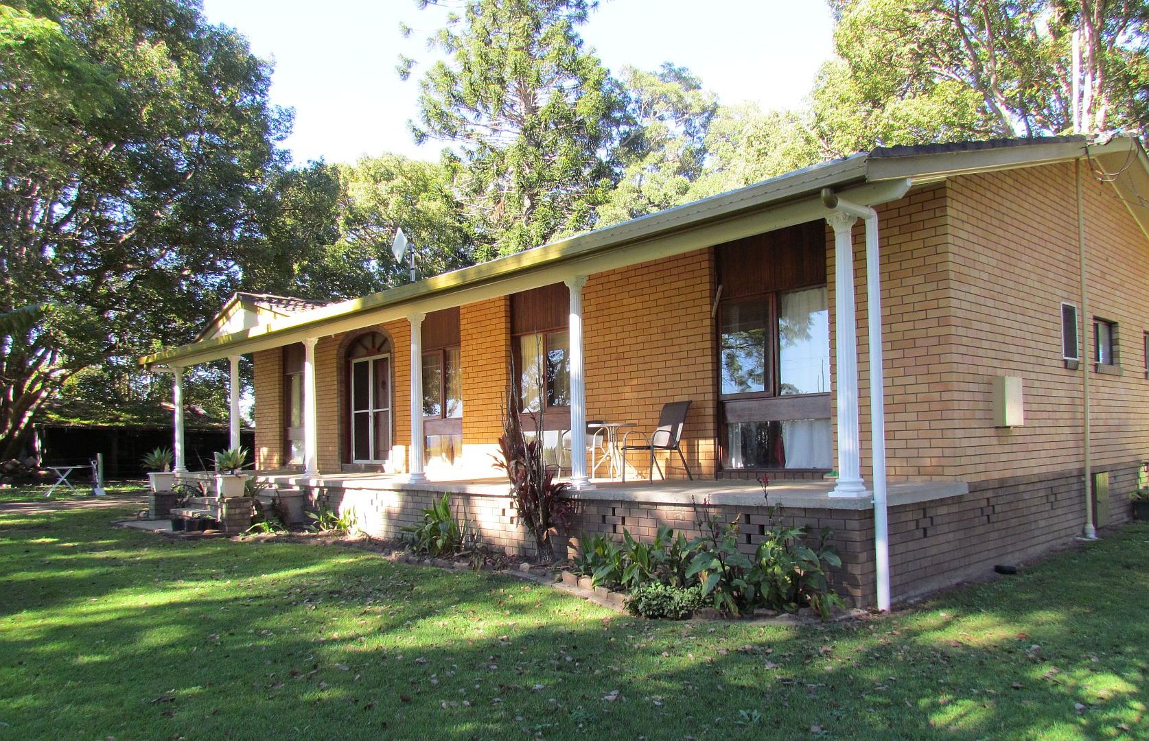 805 South Arm School Road, Brushgrove NSW 2460, Image 2