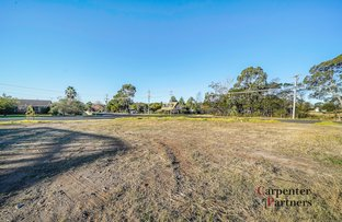 Picture of 63 Bell Street, Thirlmere NSW 2572