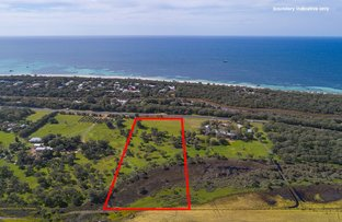 Picture of Lot 201 Caves Road, Quindalup WA 6281