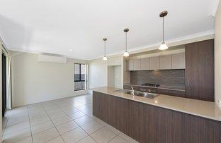 Picture of 35 Borbidge Street, North Lakes QLD 4509