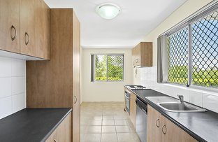 Picture of 5/23 Ruse Street, Harris Park NSW 2150