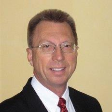 Fred Andriessen, Sales representative