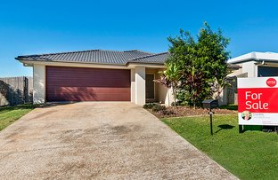 Picture of 18 Milly Circuit, Ormeau QLD 4208