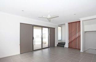 Picture of 29/1 Coolum Court, Blacks Beach QLD 4740