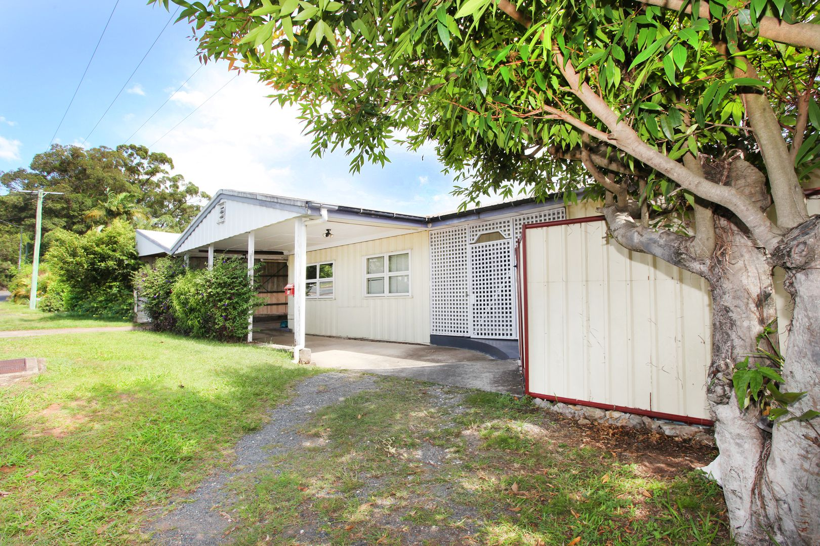 46 Lamington Terrace, Nambour QLD 4560, Image 0