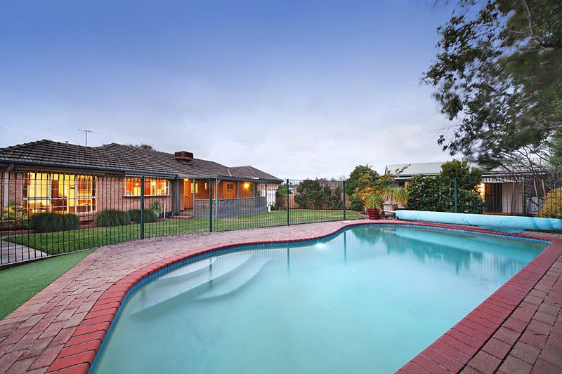 10 Florida Court, Moorabbin VIC 3189, Image 0