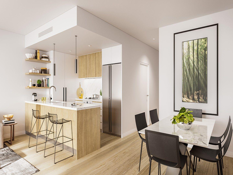 36-44 Applebee Street, St Peters NSW 2044, Image 2