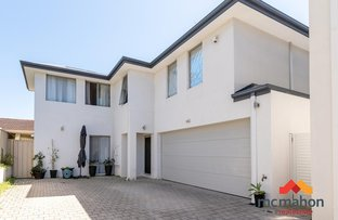 Picture of 3/79 Alexander Road, Rivervale WA 6103