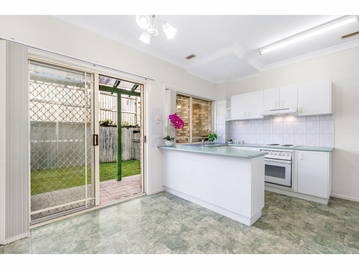 19/394 Handford Road, Taigum QLD 4018, Image 1