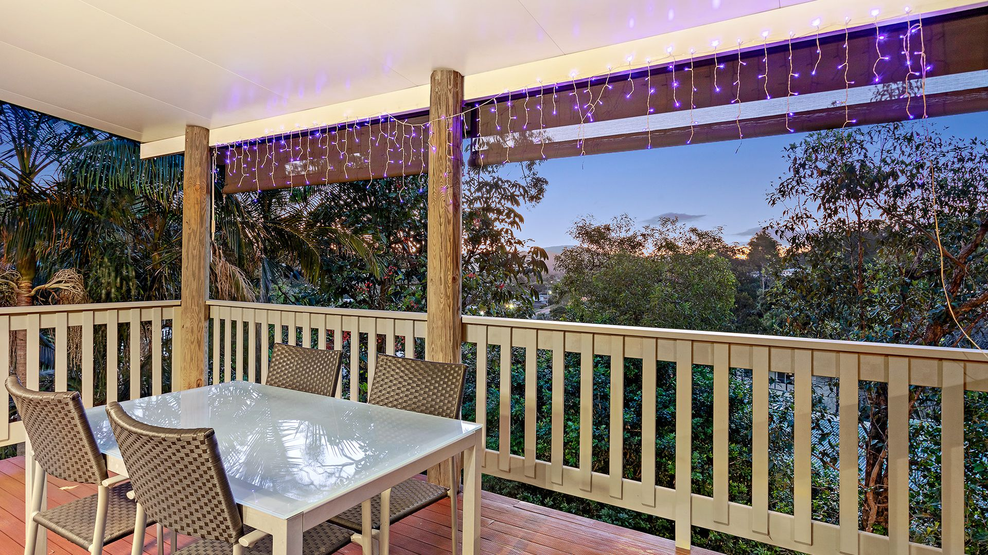 11 Park Road, Ferny Hills QLD 4055, Image 2