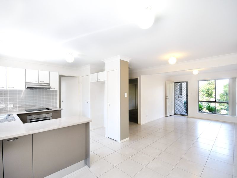 G 56/14 Fleet Street, Browns Plains QLD 4118, Image 0
